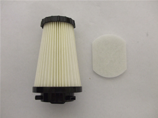 Filter | Filter kit | Part No:1112596000