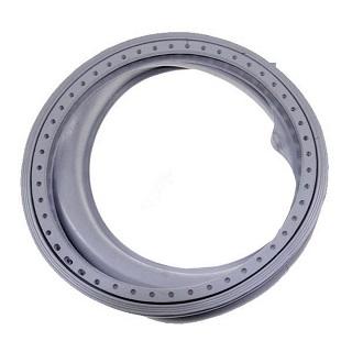 Seal | Door Gasket Seal | Part No:4055085726