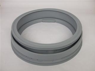 Seal | Door bellows gasket | Part No:GSK9031