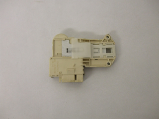 Interlock | Door switch | Part No:1249675131