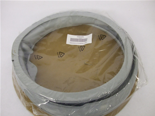 Seal | Door gasket bellows | Part No:1320041153