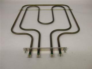Element | Upper heater 750w/1500w | Part No:10110405