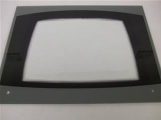 Door Glass | M/O silver | Part No:C00230089
