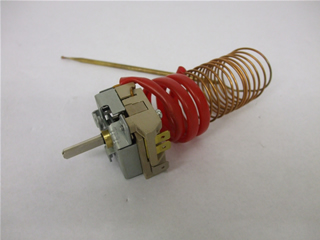 Thermostat | Stat | Part No:506008303006