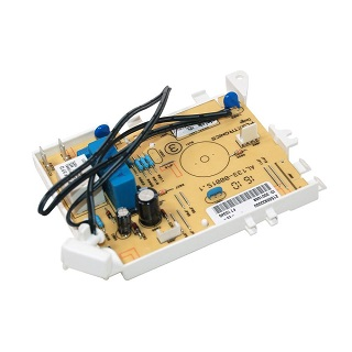 Module | PCB - This part is NON RETURNABLE. Modules are not under warranty by the OEM as their policy is central to the fact they are not present at the time of fitting and thus cannot assess the expertise of the fitter | Part No:C00144314