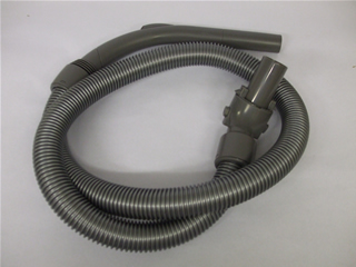 No Longer Available | Obsolete Hose With No Alternative | Part No:4071361077
