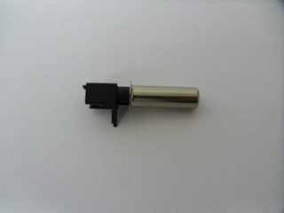 Heater Sensor IDC | NTC Temperature Sensor fits in the heater | Part No:C00083915