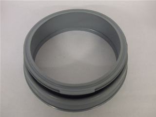 Seal | Door gasket bellows | Part No:GSK9042