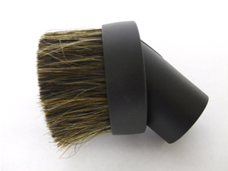 Brush | Dusting brush | Part No:NVA44B