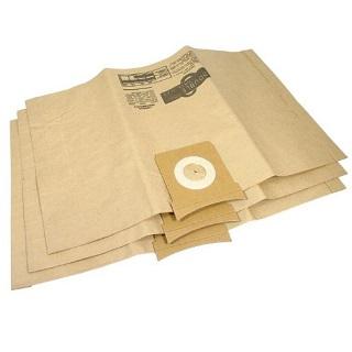 Bags | Dust bag Pk5 | Part No:18