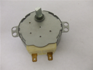Motor | Turn Table | Part No:DE3110170B