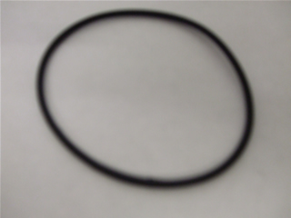 Seal | gasket fits on the Sump unit Cabinet | Part No:481231018411