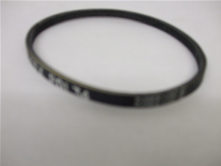 Belt P/V P200 | 143J3 140J3 | Part No:170347