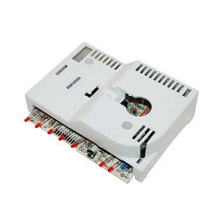 No Longer Available | Obsolete PCB Timer With No Alternative | Part No:816290672