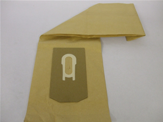 Bags | Dust Bags Pk5 | Part No:SDB220