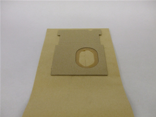 Bags | Dust bags Pk5 | Part No:HS137