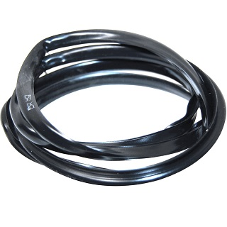 Door Seal | M/O Door Seal | Part No:053087