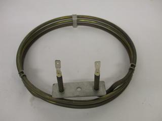 Element | Fan heater 2500w | Part No:081561600