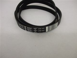 Belt | 1269J5 5PJE1277 E1275J5 | Part No:2005170400