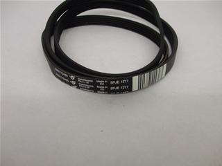Belt | 1269J5 5PJE1277 E1275J5 | Part No:2005170400