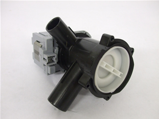Pump | Filter and pump | Part No:PMP991