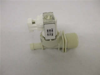 Valve | Water solenoid | Part No:481228128462