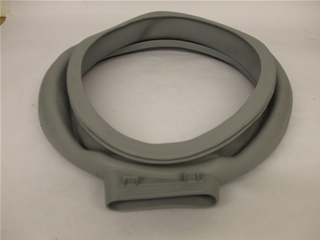 Seal | Door bellows gasket | Part No:C00080762