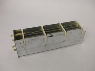 Element | Heater 2kw | Part No:C00199476