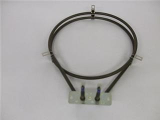 Element | Heater 2kw | Part No:C00023884