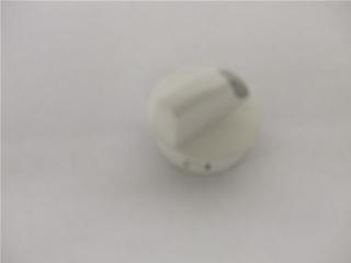 Knob | Selector white | Part No:1322976208