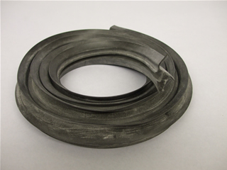 Seal | M/O Gasket | Part No:88009273