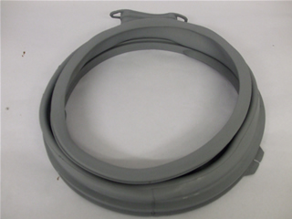 Seal | Door bellows gasket | Part No:C00115520