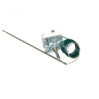 Thermostat | Stat | Part No:066141