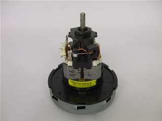 Motor Assembly | Carpet Cleaner Motor | Part No:2105813