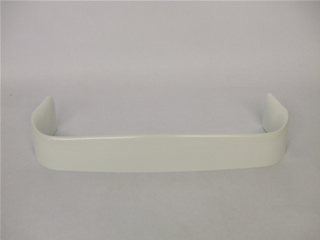 Door Shelf | Bottle retainer | Part No:2062351149