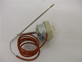 Thermostat | Stat Type EGO 55.19052.816 | Part No:5031681609270