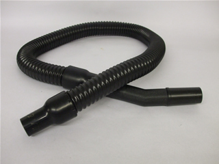 No Longer Available | Obsolete Suction Pipe With No Alternative | Part No:5031686846540