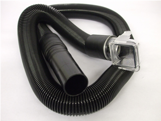 No Longer Available   Obsolete Hose With No Alternative   Part No:4071311189