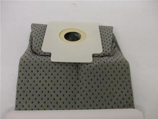 No Longer Available   Obsolete Washable Lifetime Bag With No Alternative   Part No:09200257