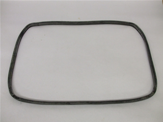 Door Seal | M/O Gasket with corner locators | Part No:71X0073
