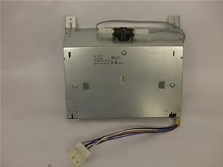 Elelement | Heater 230v | Part No:8996471607805