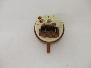 Switch   Pressure Switch   Part No:C00110327
