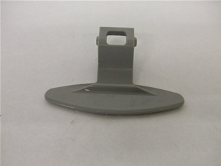 Handle | Door Handle Dark Grey | Part No:3650ER3002B