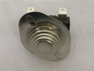 Thermostat | Stat | Part No:8996470666307