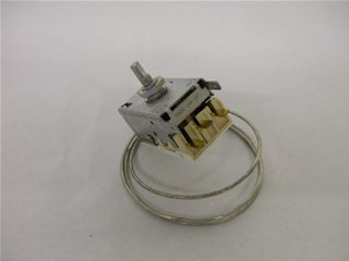 Thermostat | Stat R.K59L2103 | Part No:2063294017
