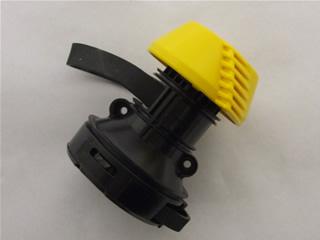No Longer Available | Obsolete Clutch Unit With No Alternative | Part No:0011005