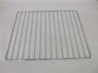 Shelf | Wire Shelf | Part No:C00123857