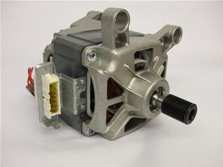 Motor | Motor | Part No:91212464