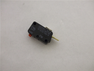 Micro Switch | Primary Latch Door Microw Switch | Part No:E6142-1450