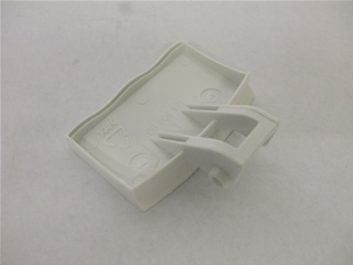 Door Handle | Door Handle White | Part No:1246048001